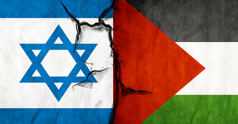 israeli-palestinian-conflict