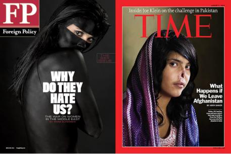 modern-orientalism